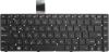 фото Клавиатура для Asus K45A TopON TOP-93718