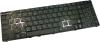 фото Клавиатура для Asus K52