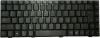 фото Клавиатура для Asus V1 KB-054R