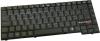 фото Клавиатура для Asus X51RL