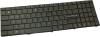 фото Клавиатура для Asus K53TA