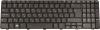 фото Клавиатура для Dell Inspiron M5010 KB-640R