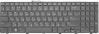 фото Клавиатура для Dell Inspiron N5110 TopON TOP-93567