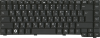 фото Клавиатура для Fujitsu-Siemens Amilo Pi2530 KB-918R