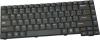 фото Клавиатура для Gateway MT6400