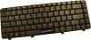 фото Клавиатура для HP 500 Palmexx PX/KYB-002