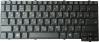 фото Клавиатура для HP Compaq Nc4000 KB-1537R