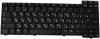 фото Клавиатура для HP Compaq nc6100 TopON TOP-67866