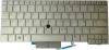 фото Клавиатура для HP EliteBook 2740p KB-1525R