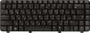 фото Клавиатура для HP Pavilion dv4-1000 KB-1509R