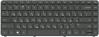 фото Клавиатура для HP Pavilion dv4-5000 KB-1533R