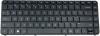 фото Клавиатура для HP Pavilion dv4-5000 KB-1533U