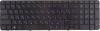 фото Клавиатура для HP Pavilion g7 KB-1501R
