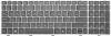 фото Клавиатура для HP ProBook 4540s TopON TOP-93566