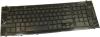 фото Клавиатура для HP ProBook 4525s с рамкой