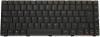 фото Клавиатура для Lenovo IdeaPad B450 TopON TOP-79028