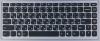 фото Клавиатура для Lenovo IdeaPad U310 KB-755R