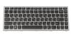 фото Клавиатура для Lenovo IdeaPad U410 KB-748R