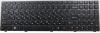 фото Клавиатура для Lenovo IdeaPad Z570 TopON TOP-90697