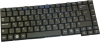 фото Клавиатура для Samsung R39