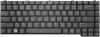 фото Клавиатура для Samsung R455 TopON TOP-77215