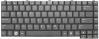 фото Клавиатура для Samsung R60 TopON TOP-93568