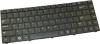 фото Клавиатура для Samsung RV408