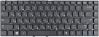 фото Клавиатура для Samsung RV515 TopON TOP-90691