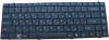 фото Клавиатура для Sony Vaio VGN-FZ180 TopON TOP-67874