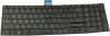 фото Клавиатура для Toshiba Satellite C850