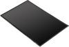фото Дисплей для Acer Iconia Tab A700 ORIGINAL