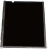 фото Дисплей для Apple iPad 4 ORIGINAL