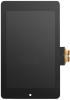 фото Дисплей для Asus Nexus 7 с тачскрином