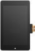 фото Дисплей для Asus Nexus 7 TopON TOP-WX-70L-TS + тачскрин