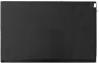 фото Дисплей для Asus Transformer Pad Prime TF201 TopON TOP-WX-101L-T-FLR-TF201