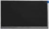 фото Дисплей для HTC Flyer TopON TOP-WSV-70L-HTC