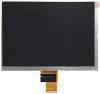 фото Дисплей для Explay Informer 801 TopON TOP-X-80L-RMD830