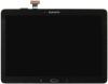 фото Дисплей для Samsung Galaxy Note 10.1 P6010 с тачскрином ORIGINAL