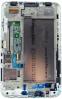 фото Дисплей для Samsung GALAXY Tab 2 7.0 P3100 с тачскрином ORIGINAL