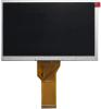 фото Дисплей для IconBIT NETTAB SKY TopON TOP-WV-70L-N94