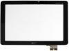 фото Тачскрин для Acer Iconia Tab A701 TopON TOP-AIT-A700