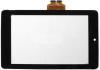 фото Тачскрин для Asus Nexus 7 TopON TOP-AGN-7