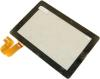 фото Тачскрин для Asus Transformer Pad Prime TF201 Palmexx PX/TCH
