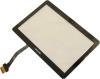 фото Тачскрин для Samsung GALAXY Tab 2 10.1 P5100 Palmexx PX/TCH Sam p5100