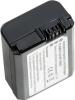 фото Аккумулятор для Sony Alpha NEX-5 Flama FLB-NP-FW50