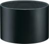 фото Бленда для объектива Reflex 300mm f/6.3 MF Macro Olympus Tokina BH-552