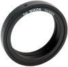 фото Переходное кольцо Celestron T-mount для Nikon