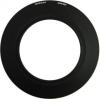 фото Переходное кольцо Nissin 49mm