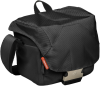 фото Сумка Manfrotto Bella II Shoulder Bag