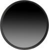 фото Нейтрально-серый фильтр HOYA ND10 Graduated 58mm